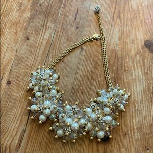 Totally Gorgeous Kate spade necklace